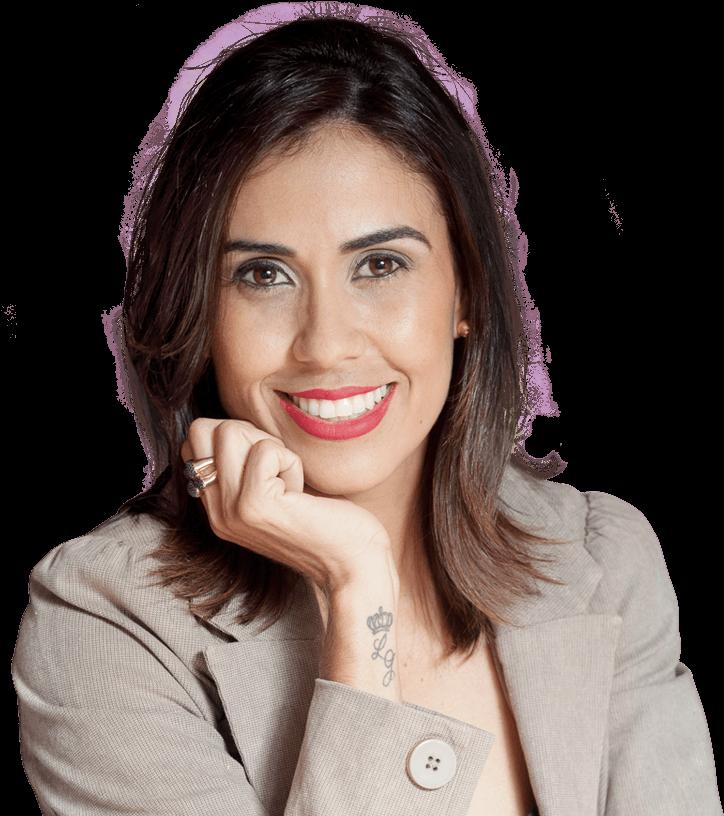 Patricia Galvão Eventos