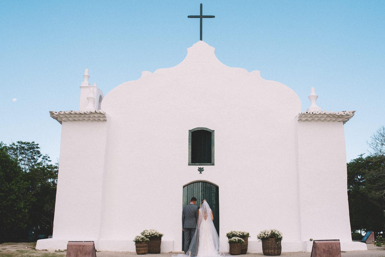 Casamento Aline e Rafael | Patricia Galvão Eventos e Cerimonial
