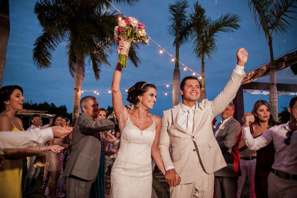 Casamento Bruna e Thúlio